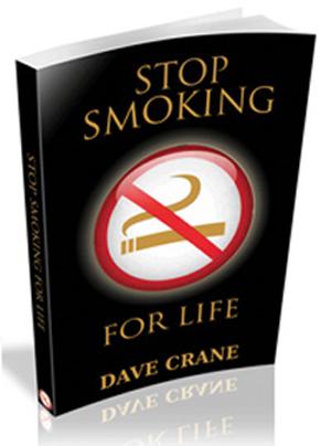 Stop Smoking Arabia