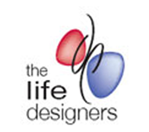 the life designers