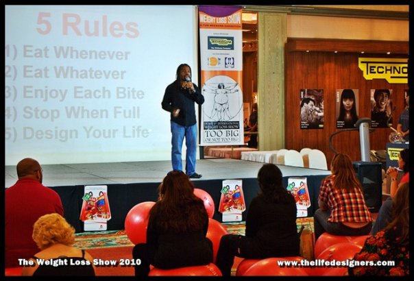 Sharing motivation in Dubai